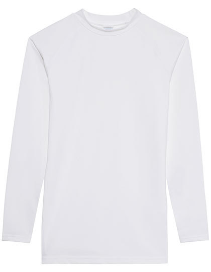 JC018 Just Cool Men´s Cool Long Sleeve Base Layer
